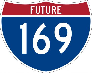 I-169